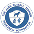 Jack Russell Terrier Research Foundation